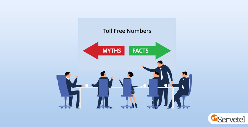 Toll-Free-Number-Myths-and-Facts