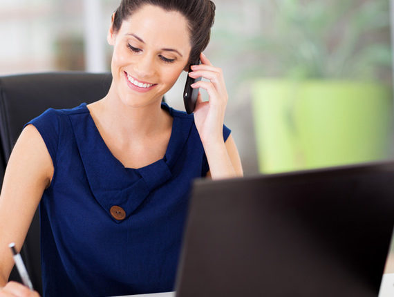 how-call-management-gives-your-business-success