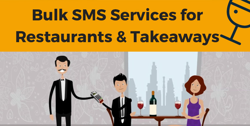 bulk-SMS-services-for-restaurants