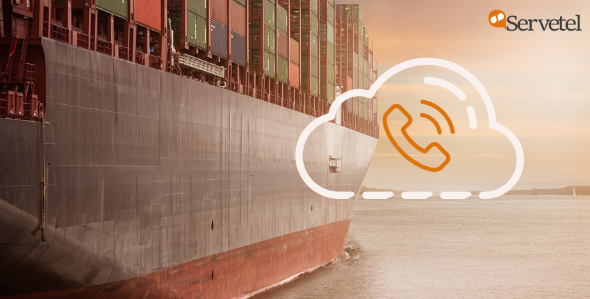 cloud-telephony-for-efficient-logistics