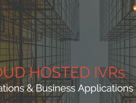 cloud-hosted-ivr-innovations-business-applications