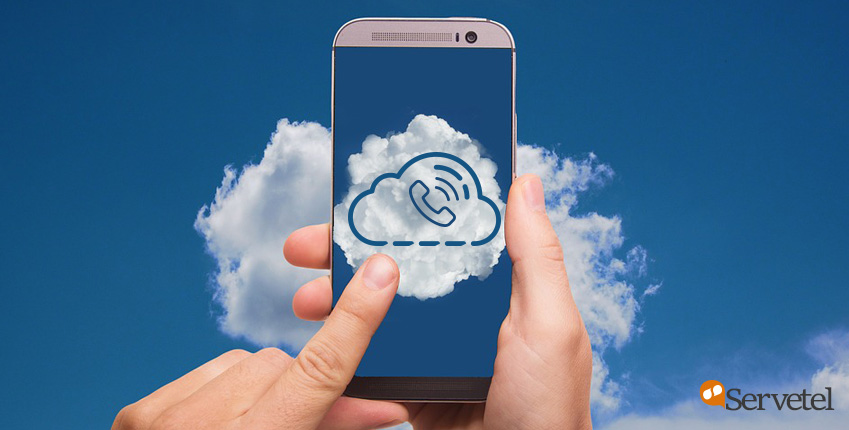 cloud-telephony-communication-capability