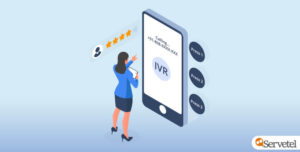 10 IVR Best Practices That Will Improve Your Customer Experience