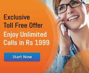 indian-toll-free-number-offer