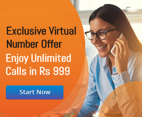 indian-virtual-number-offer