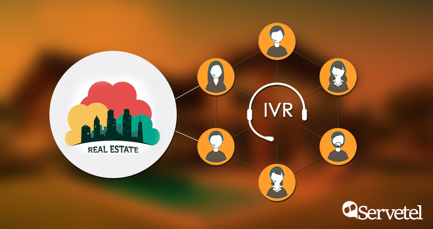 ivr-system-for-indian-real-estate