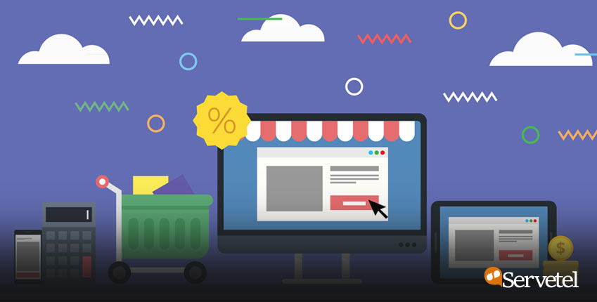 ecommerce-and-cloud-telephony
