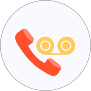 call recording tool