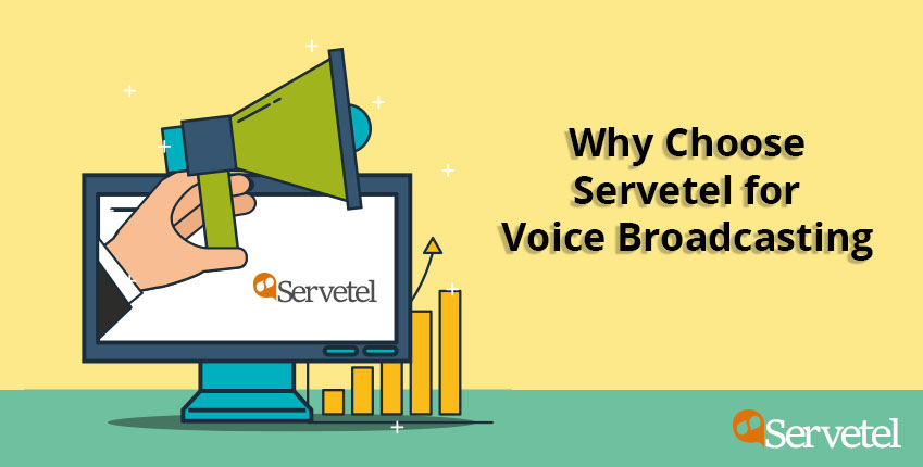 Why-Choose-Servetel-for-Voice-Broadcasting
