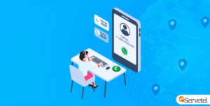Why Businesses Should Go for Virtual Numbers