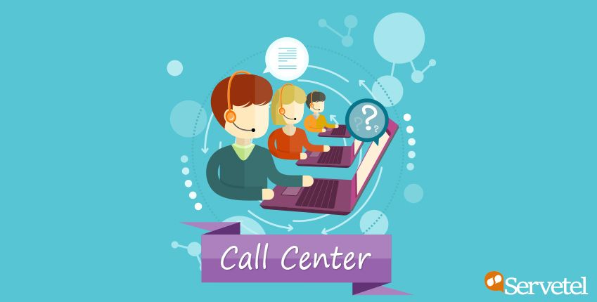 ivr benefits for call centers