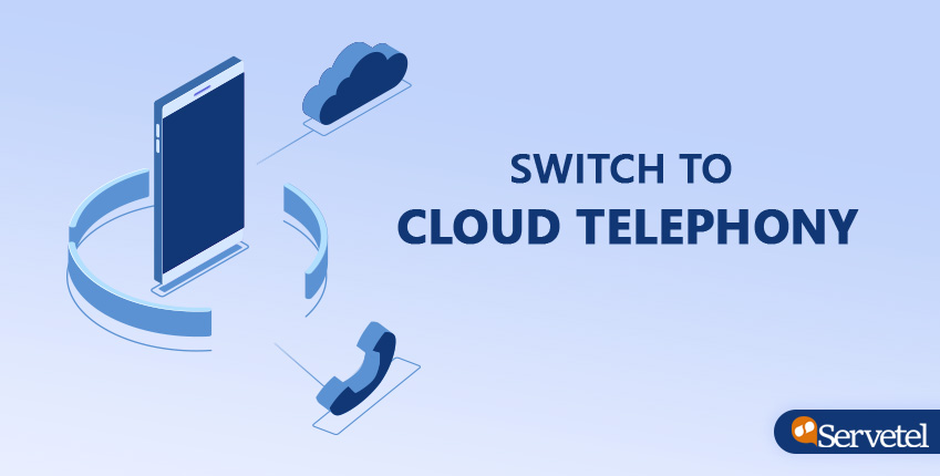 Switch-to-the-Cloud-Telephony