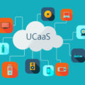 UCaaS to manage Various communication Platform