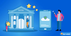 Cloud Telephony For Banking Sector