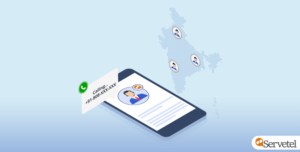 What is a Virtual Phone Number and How to Get One in India