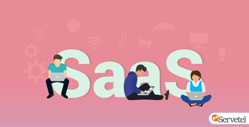 SaaS is the Best Option for Indian SMEs