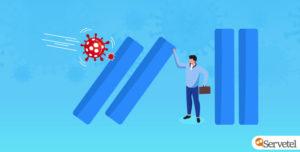 Don't Quarantine Your Business: Ensure Effective Continuity During Coronavirus