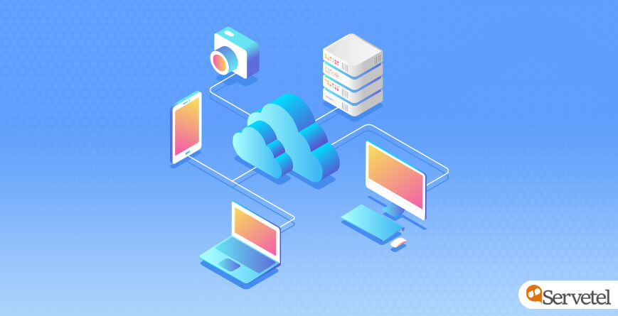 Master your cloud telephony solution