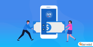 Why Your Fintech Business Needs an IVR Number Now