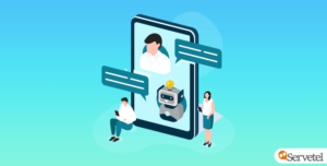 Deliver Excellent Customer Support Every Time with Voicebots