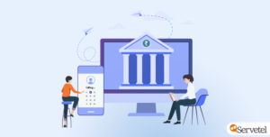 IVR-Systems-Making-Banking-easier
