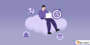 Mitigating Natural Disasters in 2021 with Cloud Telephony