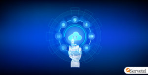 ace automation and personalisation using cloud telephony solutions