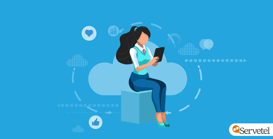 cloud-telephony-solutions-benefits-for-influencers-and-instagram-businesses