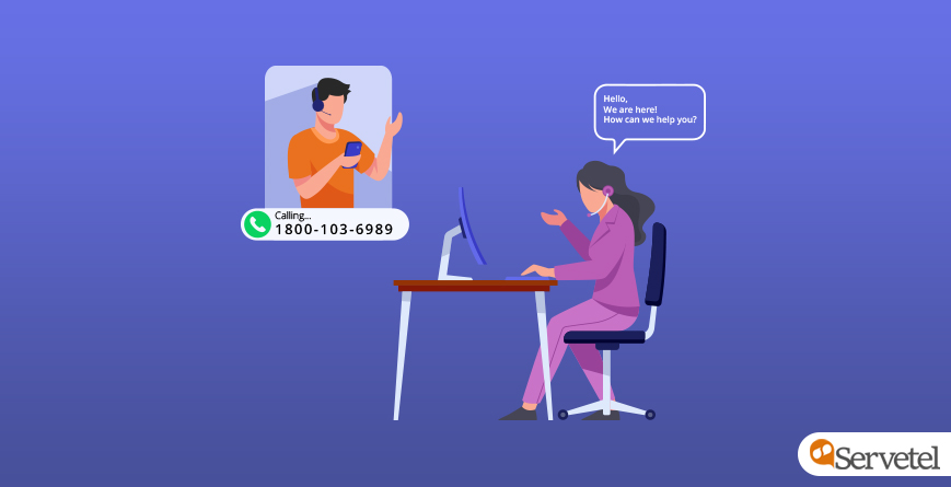 18-ways-toll-free-numbers-enhance-customer-support-