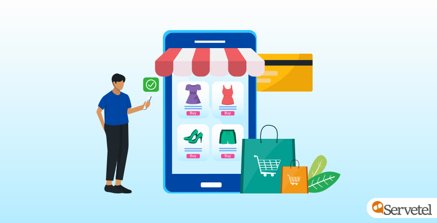 Integrate-a-Virtual-Phone-Number-System-into-E-Commerce-Business