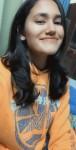 Diksha Gusain